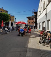 Restaurant Can Noguera
