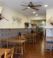 Restaurante Casa Dias