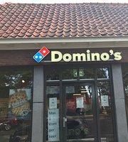 Domino's Pizza Hoorn