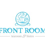 The Front Room Tearoom and Bistro