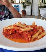 Restaurante Bahia Formentera