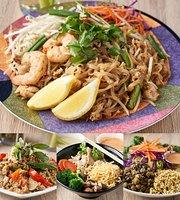 Fresh & Natural Thai Kitchen