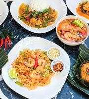 Thai 5 cafe