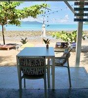 Indie Beach Cafe