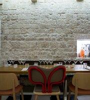 Restaurant Apetit