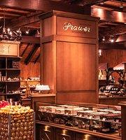 Chocolates Prawer Gramado