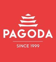 Pagoda Wok Restaurant