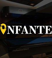 Infante Lounge Bar