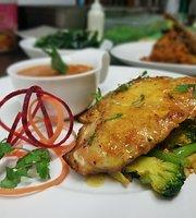 Malabar Indian Restaurant & Bar (Nepalese & Indian Cuisine)