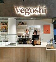 Vegoshi