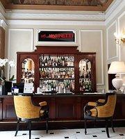 Cafe Marinetti