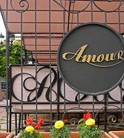 Restaurant Amour