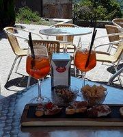 Bona Ventura - Caffetteria Italiana