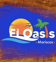El Oasis Mariscos
