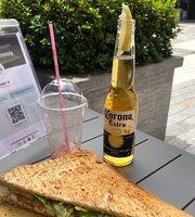 Toast-it