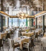 Restaurant Eden Roc