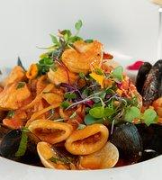 Primo's Italian Restaurant & Lounge