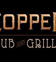 Copper Pub & Grille