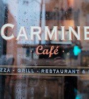 Carmine Cafe