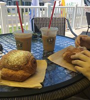 Amarin Coffee USA