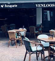 Grand Café Bonaparte