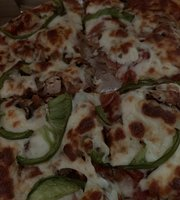 Restaurant Pizzeria Bedford