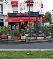 Pizzeria restaurant Mirabella
