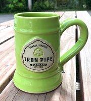 Iron Pipe Alewerks