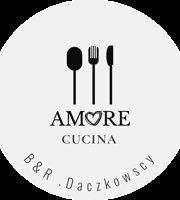 Pizzeria Amore Cucina Bartoszyce