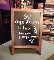 Su Cafe & Bistro