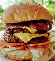 SI BurgerS