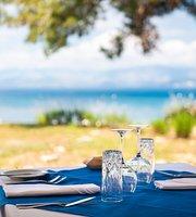 Spiaggia Bianca - Seafood Restaurant
