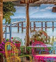 Florida Restaurant & Bar