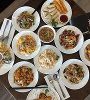 Zao Ka Taiwan Kitchen