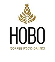 HOBO Coffee