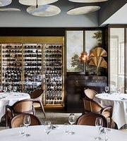 Restaurant Flore