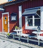 Rakstugan Kök & Bar