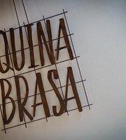Restaurante Quina Brasa