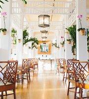 The Gasparilla Inn Main Dining Room
