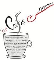 O' Café Gourmand