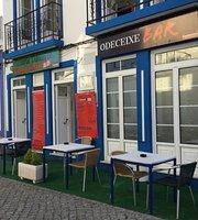 Odeceixe Pizzaria & Bar