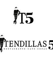 Tendillas5