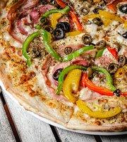 La Trattoria, Premium Pizza & Italian Wine