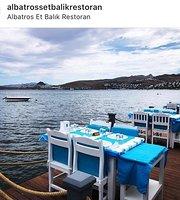 Albatros Balık Restaurant