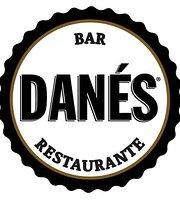 Danes, Bar & Restaurante