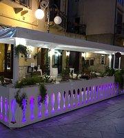 Donna Franca Restaurant