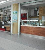 Bar Fiordaliso