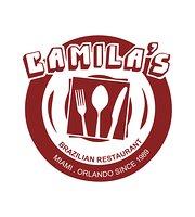 Camila's Restaurants