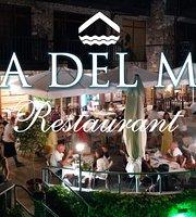 Restorant Casa Del Mare