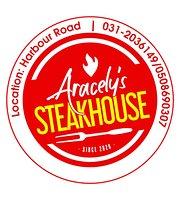 Aracely's Steakhouse